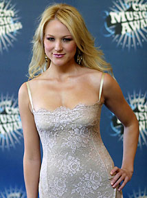 Jewel -  2006 CMT Awards