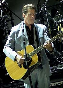 Are The Eagles Still Together : the eagles marcus amphitheater milwaukee wi july 7 2002 ~ Hamham.info Haus und Dekorationen