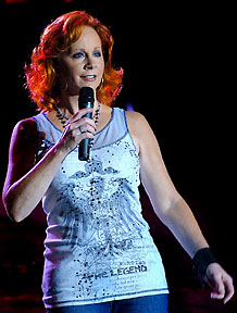 http://www.concertlivewire.com/jpegs/country07/reba.jpg