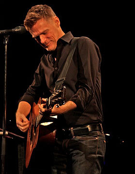 bryan adams songs