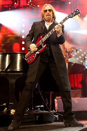 Tom Petty State Farm Center : livewire 39 s concert reviews and photographs ~ Russianpoet.info Haus und Dekorationen
